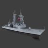 12 48 09 446 keelung class destroyer02 4