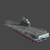 12 48 12 280 liaoning aircraft carrier04 4