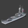 12 48 14 211 keelung class destroyer03 4