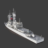 12 48 18 922 keelung class destroyer04 4