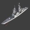 12 48 25 68 keelung class destroyer05 4