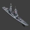 12 48 30 210 keelung class destroyer06 4
