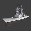 12 48 33 984 keelung class destroyer01 4