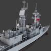 12 48 36 21 keelung class destroyer08 4