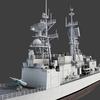12 48 37 10 keelung class destroyer09 4