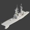12 48 38 961 keelung class destroyer10 4
