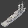 12 48 39 825 keelung class destroyer11 4