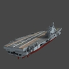 12 48 44 398 liaoning aircraft carrier03 4