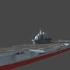 12 48 46 160 liaoning aircraft carrier09 4