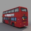 12 48 49 620 london bus 04 4