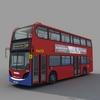 12 48 54 919 london bus 01 4