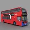 12 48 55 907 london bus 02 4