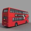 12 48 56 959 london bus 03 4