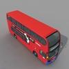 12 48 57 933 london bus 05 4
