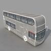 12 48 58 878 london bus 08 4