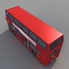 12 48 59 950 london bus 06 4