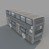 12 49 01 144 london bus 07 4