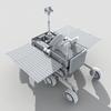12 49 10 316 lunar rove 08 4