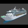 12 49 11 277 cruise ship 00 4