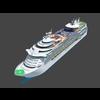 12 49 12 109 cruise ship 01 4