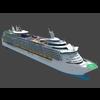 12 49 12 950 cruise ship 02 4