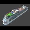 12 49 13 722 cruise ship 03 4