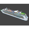 12 49 18 836 cruise ship 04 4