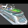 12 49 19 613 cruise ship 05 4