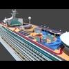 12 49 21 379 cruise ship 06 4