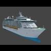 12 49 22 237 cruise ship 07 4