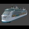 12 49 23 136 cruise ship 08 4