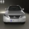 12 49 57 182 lexus rx  mk3  hybrid 2009 600 0010 4