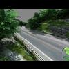 12 51 41 172 mountain road 02 4