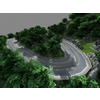 12 51 41 920 mountain road 03 4
