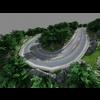 12 51 42 763 mountain road 04 4