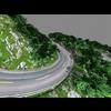 12 51 44 628 mountain road 05 4