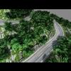 12 51 45 411 mountain road 06 4