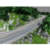 12 51 47 126 mountain road 07 4