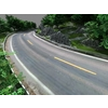 12 51 51 63 mountain road 08 4