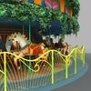 12 51 54 403 carousel 04 4