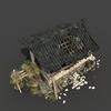 12 52 18 971 chinese broken house06 4