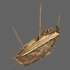 12 52 29 987 chinese old boat06 4