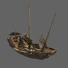 12 52 52 5 chinese old boat01 4