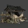 12 53 01 626 chinese broken house01 4