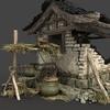 12 53 02 602 chinese broken house07 4