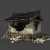 12 53 03 565 chinese broken house02 4