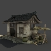 12 53 05 362 chinese broken house04 4