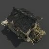 12 53 06 281 chinese broken house05 4