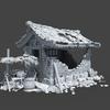 12 53 08 23 chinese broken house08 4