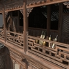 12 53 19 37 chinese old wooden house07 4